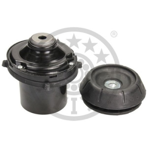 Repair Kit, Top Strut Mounting