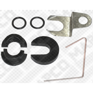 Repair Kit, Gear Lever