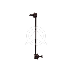 Rod/Strut, Stabilizer