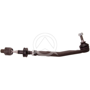 Rod, Steering Tie Rod