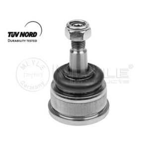HD QUALITY, Joint, Ball Joint