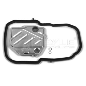 MEYLE-ORIGINAL Quality, Hydraulic Filter Set