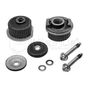 MEYLE-ORIGINAL Quality, Repair Kit, Axle Beam
