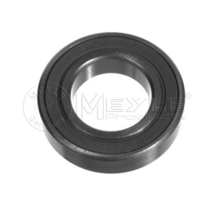 MEYLE-ORIGINAL Quality, Bearing, Propshaft Centre Bearing