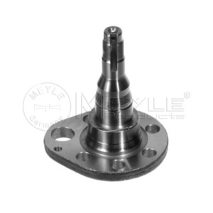 MEYLE-ORIGINAL Quality, Stub Axle