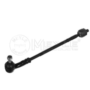 MEYLE-ORIGINAL Quality, Rod, Steering Tie Rod