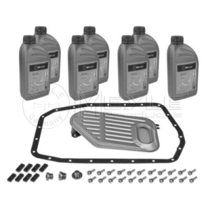 MEYLE-ORIGINAL Quality, Parts Set, Automatic Transmission