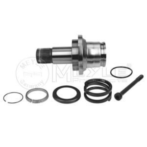 MEYLE-ORIGINAL Quality, Steckwelle, Differential