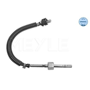 MEYLE-ORIGINAL Quality, Sensor, Temperatura gas escape