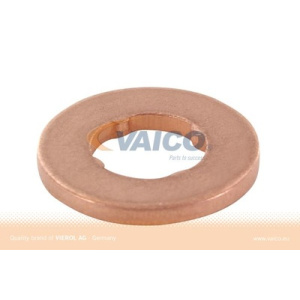 Original VAICO Quality, Heat Shield, Thermal Protection