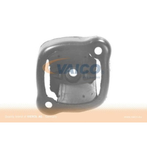 Damper, Engine Mounting