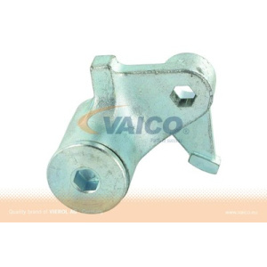 Original VAICO Quality, Tensioner, Timing Belt