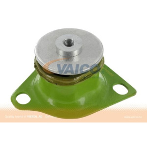 Original VAICO Quality, Mounting, Support Frame/ Engine Carrier