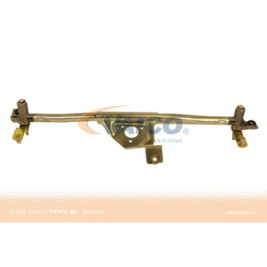 Original VAICO Quality, Linkage, Wiper