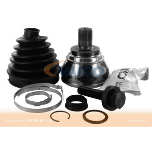 EXPERT KITS +, Joint Kit, Drive Shaft