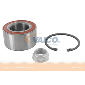 Original VAICO Quality, Bearing Kit, Wheel Hub