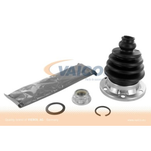 Q, premium quality MADE IN EUROPE, Bellow Set, Drive Shaft