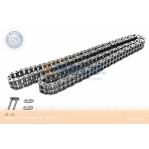 Q+, original equipment manufacturer quality MADE IN GERMANY, Chain