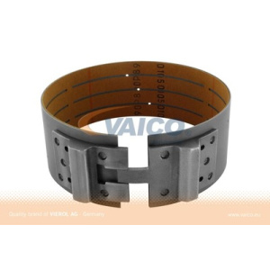Original VAICO Quality, Brake Band, Automatic Transmission