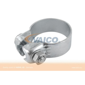 Original VAICO Quality, Pipe Connector