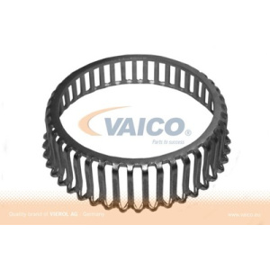 Original VAICO Quality, Sensor Ring, ABS