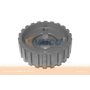 Original VAICO Quality, Gear, Crankshaft