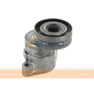 Original VAICO Quality, Pulley, V-Belt Tension