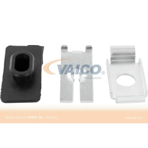 Original VAICO Quality, Cable, Clutch Control