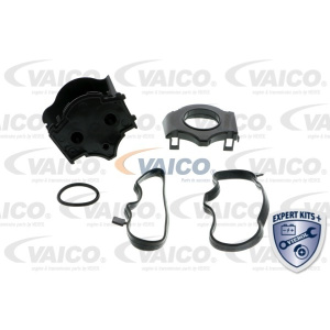 EXPERT KITS +, Trap, Oil Trap, crankcase breather