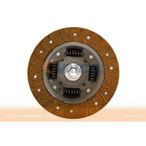 Original VAICO Quality, Clutch Disc