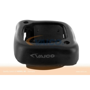 Original VAICO Quality, Damper, Engine Mounting