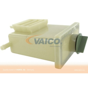 Original VAICO Quality, Tank, Hydraulic Oil