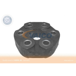 Q+, original equipment manufacturer quality, Joint, Propshaft