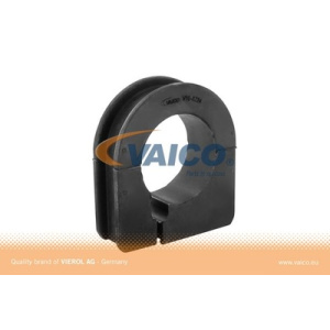 Original VAICO Quality, Mounting, Steering Gear