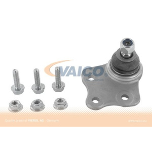 Q, premium quality MADE IN EUROPE, Joint, Ball Joint
