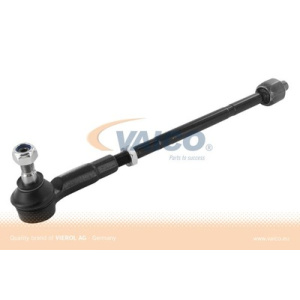 Original VAICO Quality, Rod, Steering Tie Rod