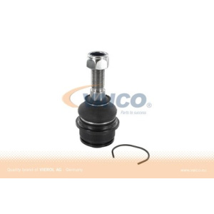Original VAICO Quality, Joint, Ball Joint