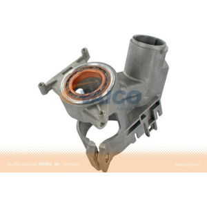 Original VAICO Quality, Lock, Steering Column