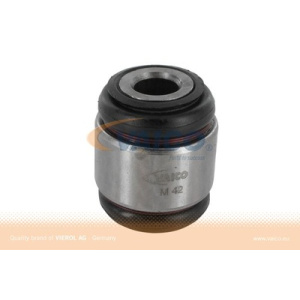 Original VAICO Quality, Mounting, Wheel Bearing Housing