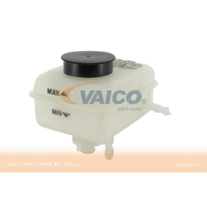 Original VAICO Quality, Tank, Brake Fluid