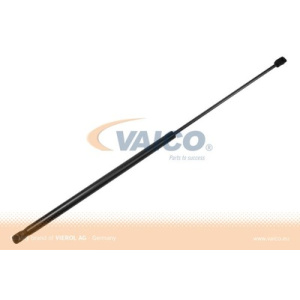 Q, premium quality MADE IN EUROPE, Gas Spring, Bonnet
