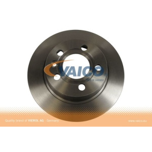 Original VAICO Quality, Brake Disc