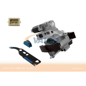 EXPERT KITS +, Valve, Camshaft Adjustment
