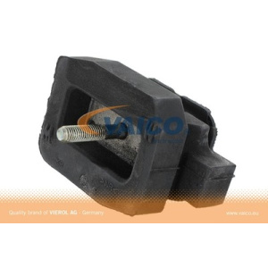 Original VAICO Quality, Mounting, Transfer Case