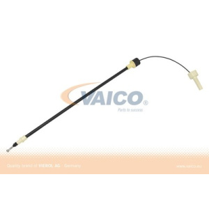 Q, premium quality MADE IN EUROPE, Cable, Clutch Control