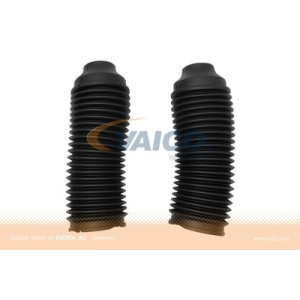 Original VAICO Quality, Dust Kit, Shock Absorber