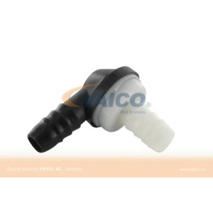 Original VAICO Quality, Valve, Return