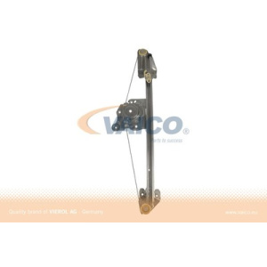 Original VAICO Quality, Window Regulator