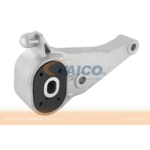 Original VAICO Quality, Holder