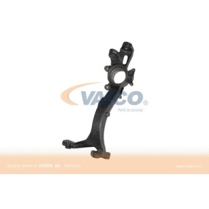 Original VAICO Quality, Stub Axle